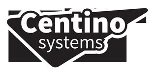 centino-logo (1)