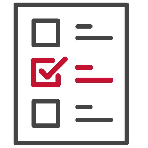 test-color-icon