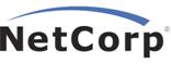 NetCorp-Logo-Small