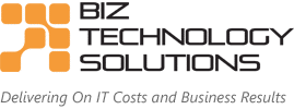 biz-technology-solutions-new-logo-black-transparent