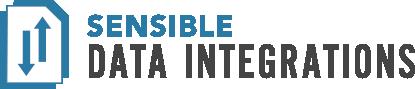 sensibledata_integrations_2