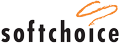 softchoice-nav-logo-120