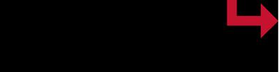 Plan-Explorer-logo-RGB-400px