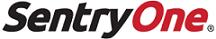 SentryOne-logo-300px-2