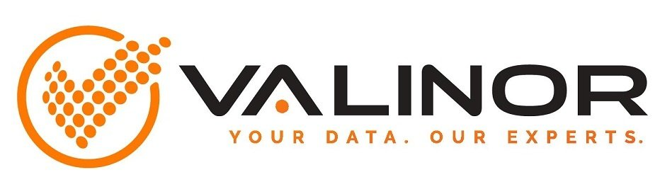 Valinor LTD