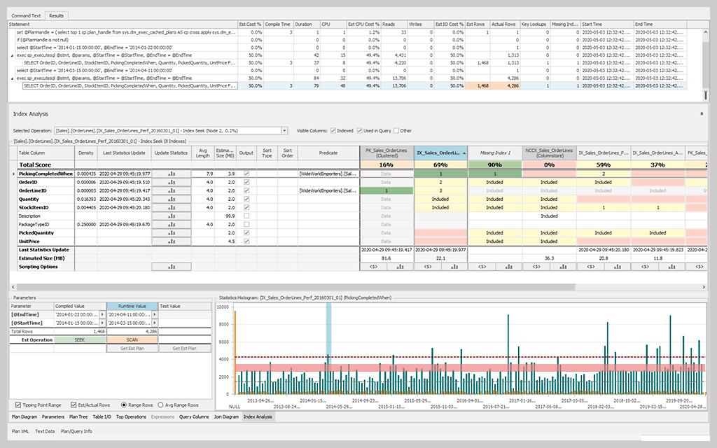 plan-explorer-index-analysis