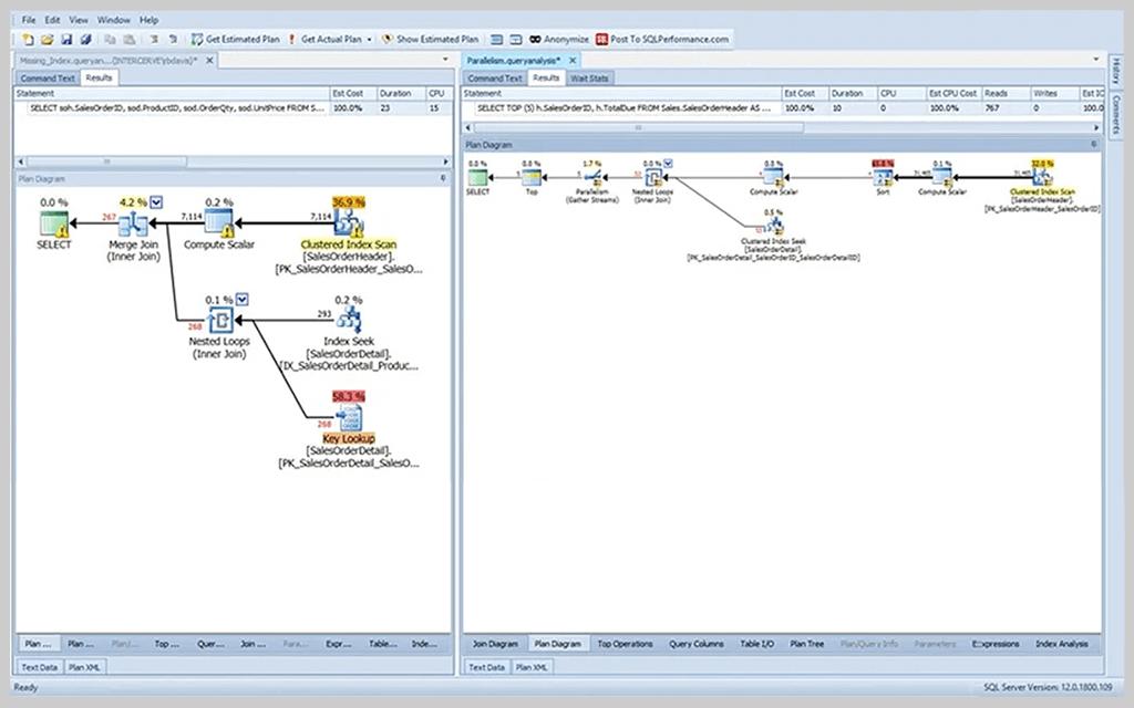 plan-explorer-multiple-documents