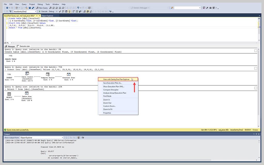 plan-explorer-ssms-add-in