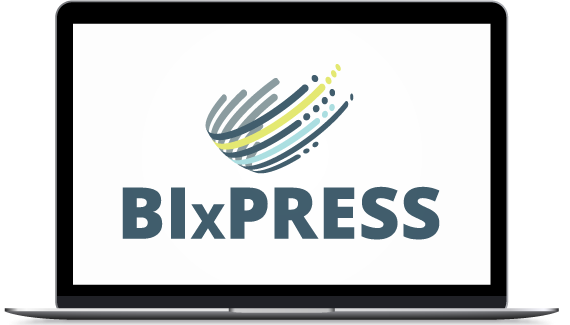 BI xPress | SentryOne