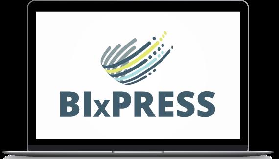 BI xPress | SentryOne