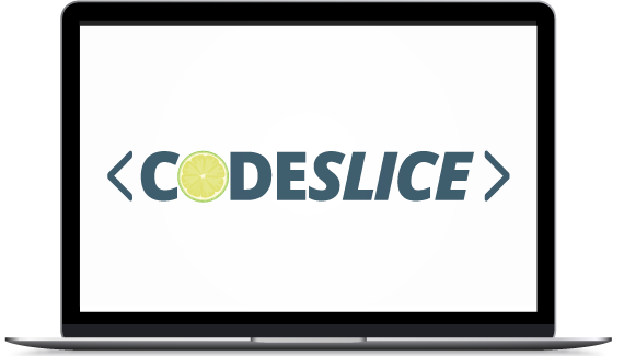 CodeSlice | SentryOne