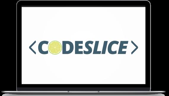 CodeSlice | SentryOne