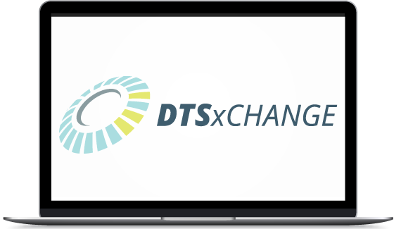 DTS xChange - Migrate DTS to SSIS - SentryOne