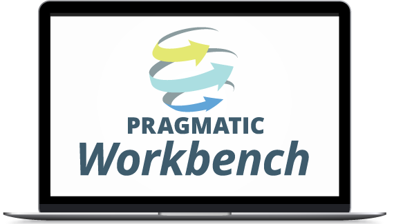 Pragmatic Workbench | SentryOne