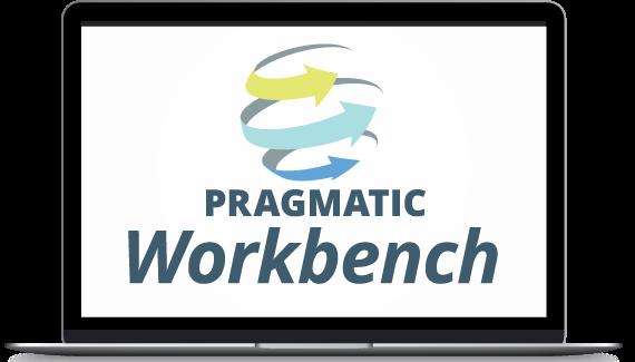 Pragmatic Workbench | SentryOne
