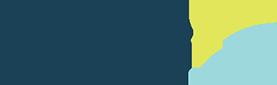 DOC xPress Pricing | SentryOne