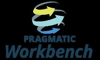 Pragmatic Workbench Pricing | SentryOne