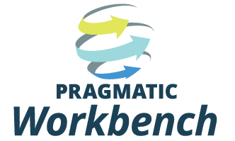 Pragmatic Workbench Pricing | SentryOne