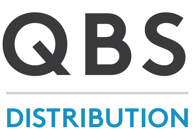 QBS Distribution - NEW STYLE
