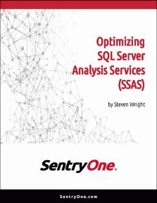Optimize SSAS Tabular Performance   SentryOne Paper