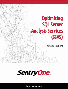 Optimize SSAS Tabular Performance | SentryOne Paper