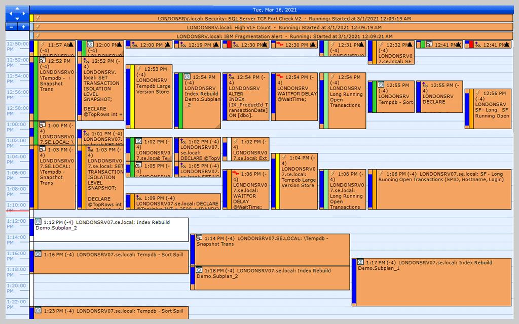 sql-sentry-event-calendar