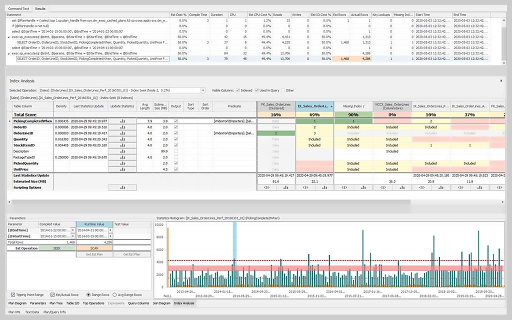 sql-sentry-index-analysis