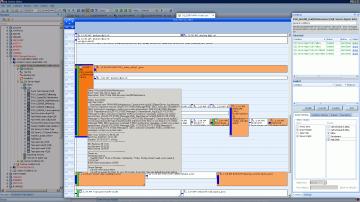 Windows Event Logs | SentryOne
