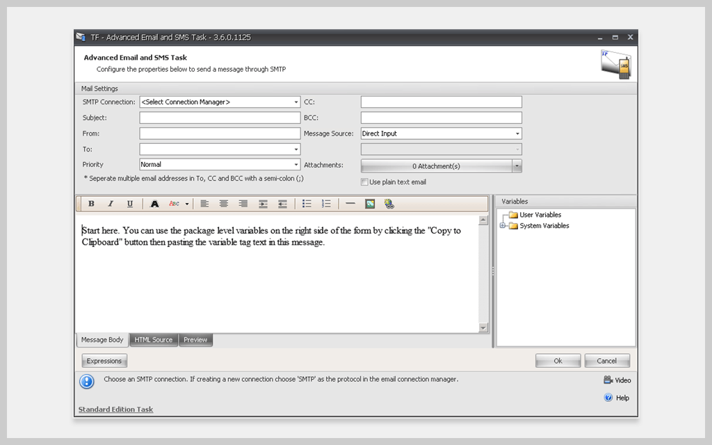tf-advanced-email-and-sms-task
